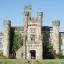 Hensol Castle: £10million upgrade