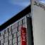 Jurys Inn Milton Keynes: £2million upgrade
