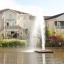 Spa Hotel at Ribby Hall Village opens wellness cen...