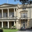 Further investment at Engineers' House in Bristol