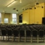 All Nations Centre in Cardiff extending its grand ...