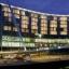Lowry Hotel Manchester: refurbishment plan