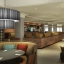 Holiday Inn Solihull start £1m refurbishment