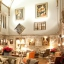 Fawsley Hall Hotel and Spa completes £4.5million r...