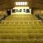 Regent Street Cinema completes refurbishment