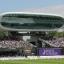 Lord's Cricket Ground to refurbish J.P. Morgan Med...