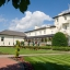 Thornton Hall Hotel and Spa completes a refurbishm...