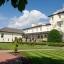 Thornton Hall Hotel and Spa completes a refurbishm...