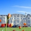 Refurbishment planned at Royal Clifton Hotel South...