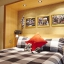Hilton Heathrow Hotel unveils Racing Suite for 'pe...