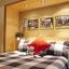 Hilton Heathrow Hotel unveils Racing Suite for 'pe...