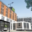 Plans submitted to refurbish Merrion Hotel in Leed...