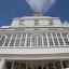 Royal Wells Hotel reopens following refurbishment