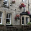 Devonshire Hotel in Grassington closing for refurb...