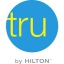 Hilton launches 'Tru by Hilton'