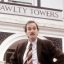 RIP Fawlty Towers