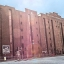 Victoria Warehouse Hotel Manchester- site visit