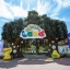 Alton Towers open CBeebies-themed hotel in July 2017