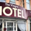 'Viagra hotel' opens in Blackpool