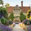 Belmond Le Manoir aux Quat'Saisons to launch horticulture school