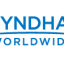 Wyndham to launch Trademark Hotel Collection