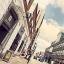 Bakerie Manchester – Site Visit