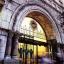 Bishopsgate Institute - site visit