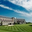 Celtic Manor Resort launch apprenticeship programme