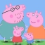 Peppa Pig Hotels arriving shortly