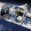 New Space Hotel aiming to launch 2021