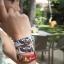 Melia design guest bracelet