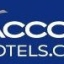 Accor launches digital guest-welcome