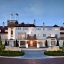 Turnberry closes for a £200 million renovation