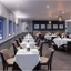 Jurys Inn Hinckley Island: undergoing renovation