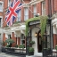 Major refurbishment for Dukes London
