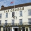 Refurbishment planned at Colchester Hotel