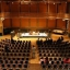 CBSO Centre reopens in Birmingham