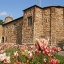 Colchester Castle Museum reopens