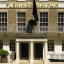Flemings Hotel plan £14million refurbishment
