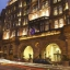 Midland Hotel Manchester awarded four silver stars